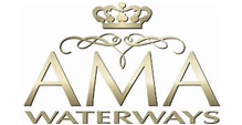 amawaterways cruise company