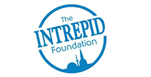 intrepid travel cruise company