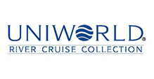 uniworld-boutique-river-cruises